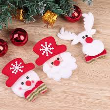 Cheap Reindeer Christmas Decorations by Online Get Cheap Lighted Reindeer Christmas Decoration Aliexpress