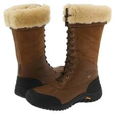 ugg boots sale in canada ugg 5498 adirondack boots 2018 cheap ugg boots canada sale
