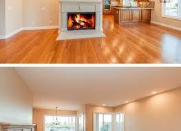 eco friendly products hardwood flooring refinishing and zeusko