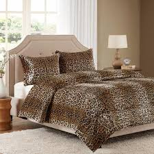 cheap faux fur comforter king find faux fur comforter king deals