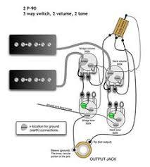 stratocaster wiring diagrams u0026 schematics strat guitar diy