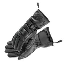 motorcycle gear firstgear premium motorcycle clothing u0026 gear for men and women