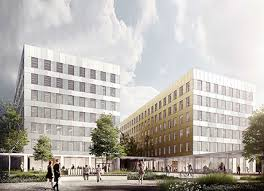 adresse bnp paribas siege jaspers eyers architects
