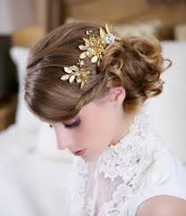 gold hair accessories gold hair accessories 2 watchfreak women fashions