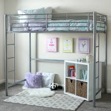 roomsto go kids roomstogokids bunk beds interior designs for bedrooms