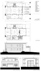 Favorite House Plans Seto 3164 Plans Shipping Container Home Plans My 2nd Favorite