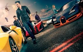 koenigsegg car from need for speed aaron paul bugatti veyron grand sport cars film imogen poots