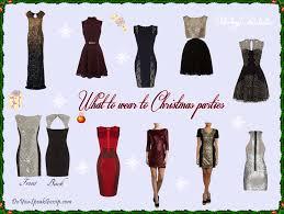 tiny christmas party dresses ideas party dress christmas