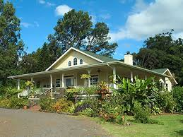100 plantation style house 240 best plantations and