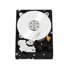 amazon black friday hard drive amazon com wd se 4tb datacenter hard disk drive 7200 rpm sata 6