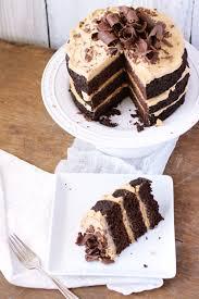 chocolate peanut butter cake dora u0027s daily dish