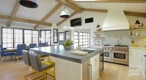 jeff lewis kitchen designs jeff lewis remodel i am so in love with the backsplash someday