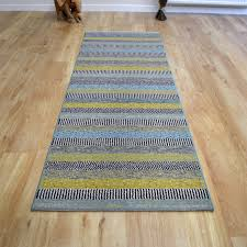 Blue Rug Runners For Hallways Woodstock Hallway Runners 32743 5342 In Blue And Green Free Uk