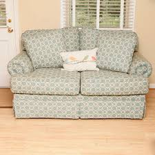 Md Upholstery Furnitures Craftsman Style Upholstery Fabric Craftmaster