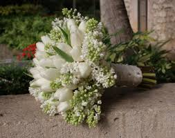 wedding flowers tulips tulips and inexpensive alternative for wedding flowers