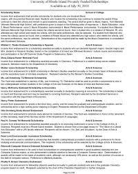 Scholarly Essay Examples Scholarship Essay Need Based