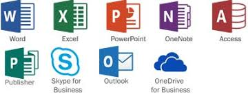office plus buy microsoft office pro plus 2016 product key at cheap price