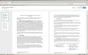 debt term sheet template and term sheet template free u2013 hynvyx