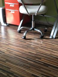 Flooring Calculator Laminate Laminate Flooring Calculator B U0026q Bathrooms Uk Only Appstate