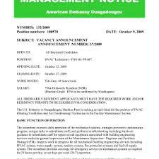 resume for hvac tasty hvac resume sample hvac resume sample