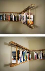 How To Make Invisible Bookshelf How To Make An Invisible Bookshelf Without Ruining A Book