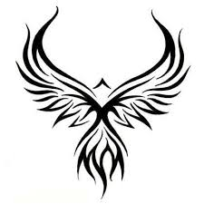 freedom eagle tattoo design tattoowoo com tattoos pinterest