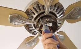 How To Replace A Light Fixture Change A Light Fixture