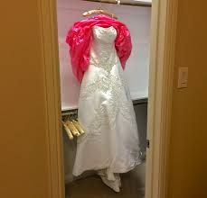 wedding dress donation wedding dress donation wedding dresses designs ideas