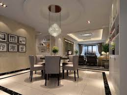 Modern Dining Room Ideas Home Design 89 Awesome Basement Rec Room Ideass