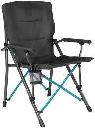 Camping Chair Sale Camping Chairs U0026 Tables Strongback Folding Chair In Conjunction