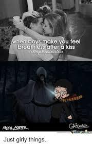 Just Kiss Meme - th id oip mrioux3m774mwir k59ltqhals