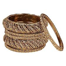 bangles bracelet images Buy cardinal traditional designer stylish antique latest design jpg