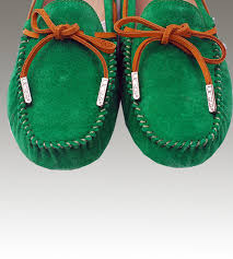 ugg rylan slippers on sale factory direct ugg uk sale dakota 1650 green slippers style
