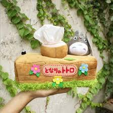 My Neighbor Totoro Single Sofa My Neighbor Totoro Dessert Spoon Pair U2013 Totoro Store