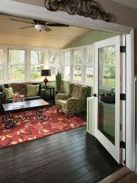 Sunroom Furniture Ideas by 15