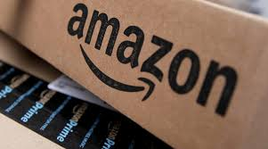 amazon black friday 2017 deutschland amazon email scam could cost up to 750 here u0027s what you should
