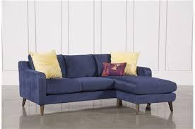 egan sofa w reversible chaise justina blakeney leo reversible sofa chaise justina blakeney