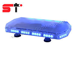 police led light bar fancy emergency led light bar police emergency mini led light bar