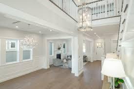 david parnes and james harris u0027 new homes details video the