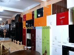 fabrication cuisine fabrication meuble de cuisine algerie fabrication meuble de cuisine