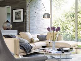 Theater Sofa Dwr 35 Best Sofa Images On Pinterest Sofas Home And Living Room