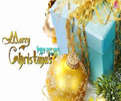christmas greeting cards with music christmas lights decoration