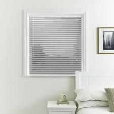 venetian blinds blind passion ltd