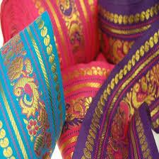 ribbons wholesale discount ribbon trim haberdashery online indian ribbon wholesale