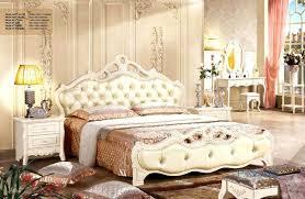 high end bedroom furniture brands high end bedroom furniture bedroom gregorsnell high end bedroom