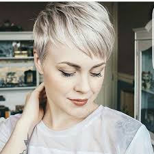 short pixie haircut styles for overweight women who loves nothingbutpixies this is sarahb h go follow her so