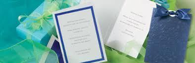 Do It Yourself Wedding Invitations Diy Wedding Invitations Do It Yourself Wedding Invitations