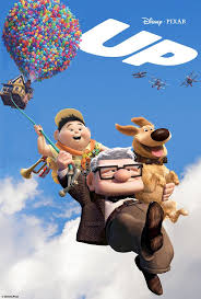 13 best pixar u0027s up images on pinterest disney magic disney
