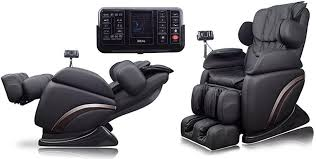 Best Brand Chairs Ultra Guide Of Home U0026 Office Massage Function Chairs Brand U0026 Review