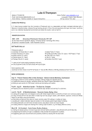 waiter sample resume cv uk example waitress sql server dba cover letter sample waitress sample resume cover sql server dba cover letter sample